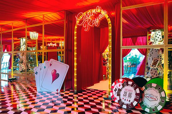 Rent casino royale casino princess mladost